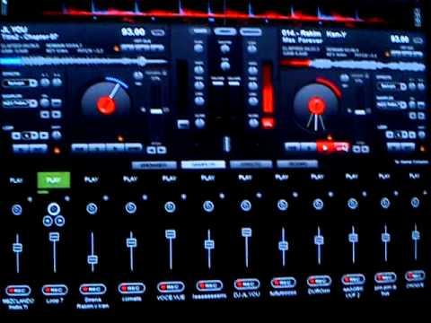 Descargar samples de reggaeton pack #4 para virtual dj 2017(link.