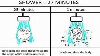 Hilarious Troll Memes That Will Make You LOL #4