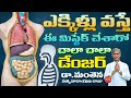 How to Cure Hiccups in a Single Moment? | Dr Manthena Satyanarayana Raju Videos | GOOD HEALTH