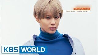 KBS WORLD e-TODAY [ENG/2017.08.25]