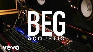Jack & Jack - Beg (Acoustic) ft. Olivia O'Brien