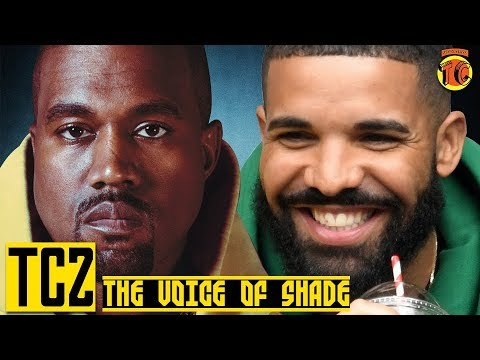 Drake DISS Kanye in The Chi After Linking Up With Jay-Z