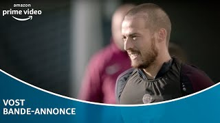 All or nothing: manchester city :  bande-annonce