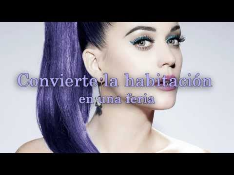 Baixar Katy Perry-