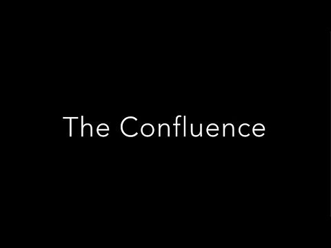 Jeff Oster - The Confluence