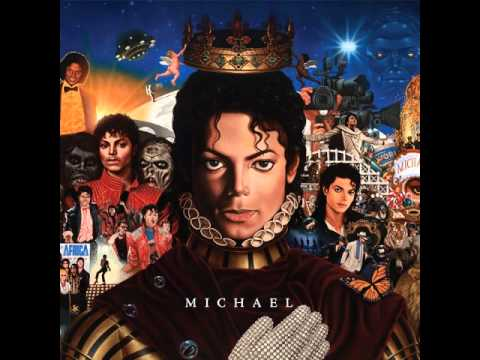 Baixar Michael Jackson - Monster (Feat. 50-Cent)