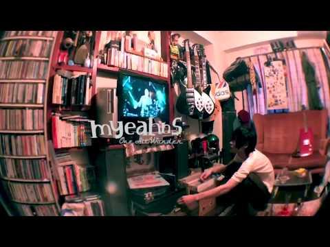 myeahns MV 「One Hit Wonder」