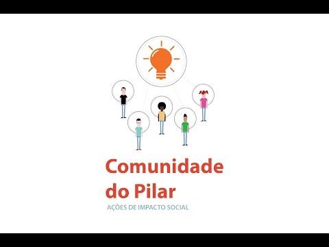 Imagem de Cesar School Vídeo 1