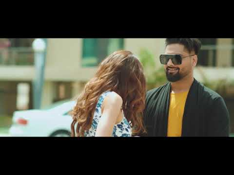 Dolce Gabbana (Full Video) Navv Inder - AparnaSharma - Dj Twinbeatz - GC