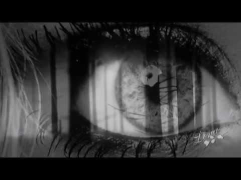 Todesengel ☜.¸†¸.☞ Frank Duval (instrumental) HD