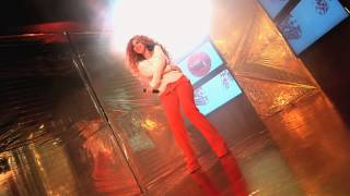 Ana Gheir, أنا غير -- Myriam Fares, ميريام فارس -- Coke Studio بالعربي S02E06