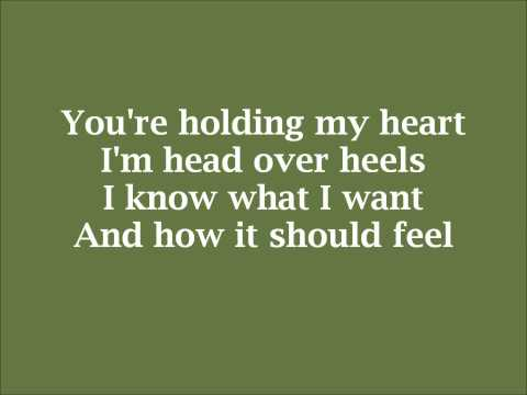 What Kinda Love - Dallas Smith (lyrics)