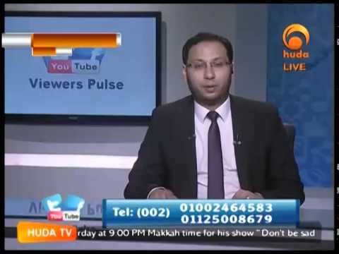 Viewer's Pulse Nov 11th 2014