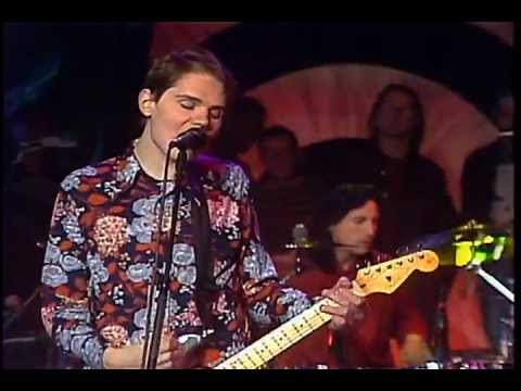 The Smashing Pumpkins - Today (Live) - No Alternative - 1993