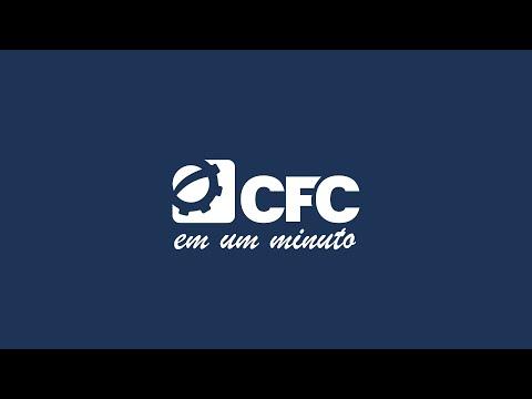 CFC EM UM MINUTO #81