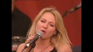 Jewel - Deep Water - 7/25/1999 - Woodstock 99 East Stage (Official)