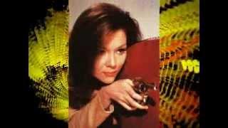 The Avengers TV Theme Tune 1961-1969. & 1976-1977 enjoy