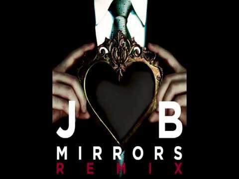 Baixar Mirrors (Remix) - Justin Timberlake (feat. Josh Brickman)