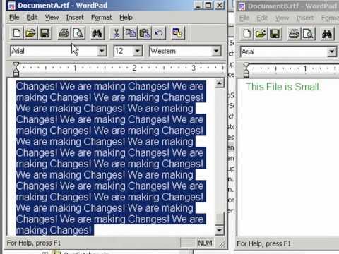 Basics joes sql 2 architecture pros pdf