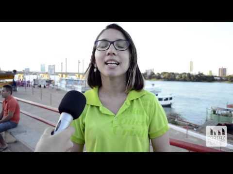 O que fazer com o 13º Salário - Cartaz da Cidade