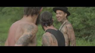 Yelawolf Documentary Ep 6 (2020) | A Slumerican Life