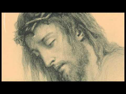 Señor, Ten Piedad (Misa a Tecoatlasupe)
