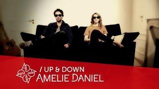 Amélie Daniel - Up & Down