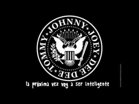 Baixar Ramones - Listen To My Heart (Subtitulos en Español)