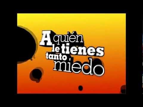 Besame--La Serie--2012--video--MLDT--STAFF--HD