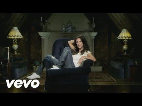 Edith Márquez - No Te Preocupes Por Mi
