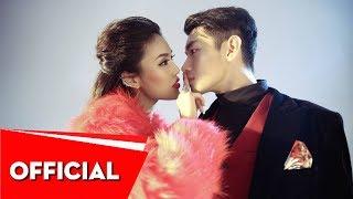 LAN KHUE x QUANG DANG   TROUBLE MAKER   DANCE COVER