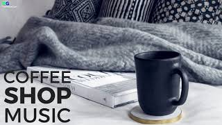 Instrumental Coffee Shop Music, Acoustic Indie Music, Easy Listening Music for Relaxing, Cafê Unwind