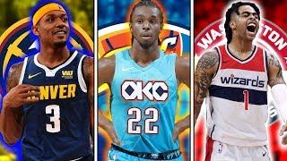 12 Trades That Still MUST Happen This Season