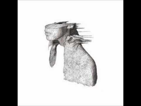 Coldplay - Daylight(Subtitulada al español)(1080P)