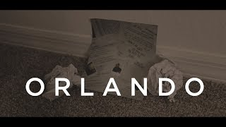 orlando-suicide-awareness-short-film.jpg