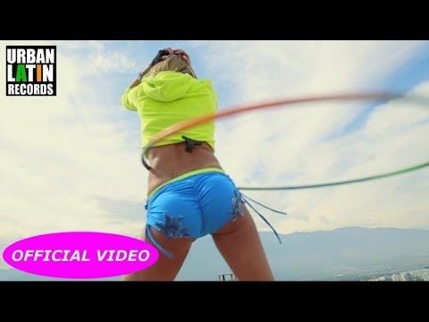 Baixar Don Latino Feat. Tudbem (Axe Bahia) ► Ula Dance (Official Video)