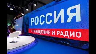 «Актуальное интервью» с президентом ФК «Иртыш»