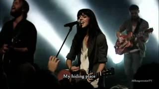 Hillsong - I Will Exalt You - With Subtitles/Lyrics - HD Version
