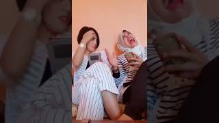 Funny Sneezing song 2018 ...!!!!😂
