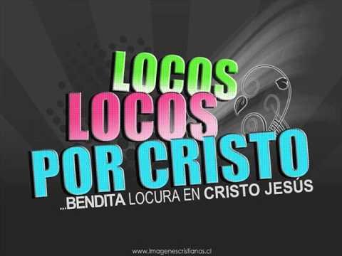 la mejor cumbia cristiana