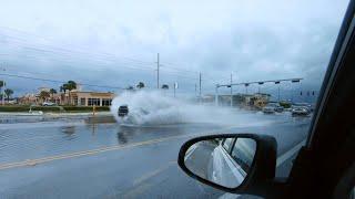 Did Hurricane Michael destroy Destin?