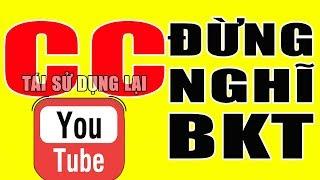 Làm Youtube Dễ Thế Thì Việt Nam Giàu To Rồi | Duy MKT