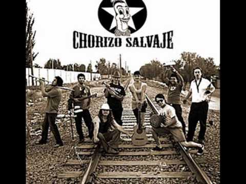 Nueva Cumbia Chilena mix -por dj dedito master
