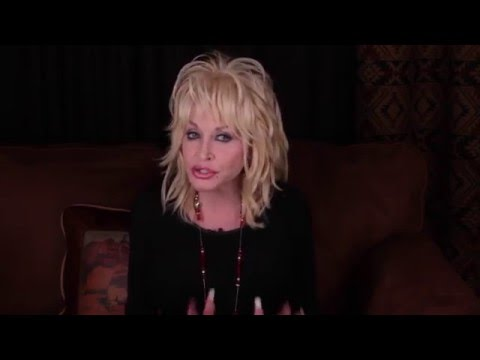 Dolly's Christmas Wish