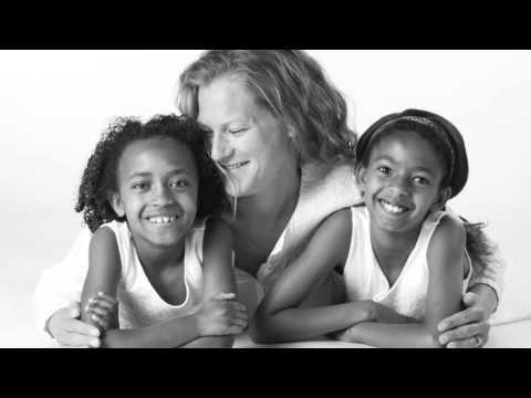 Celebrate Motherhood 2016