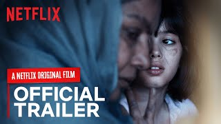 Kaali Khuhi Netflix Web Series