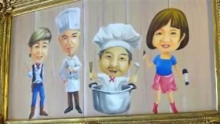 108年食材友善餐厅_13家获奖业者宣传片