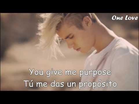 Frases De Justin Bieber En Ingles Citas Para Sexo En Madrid