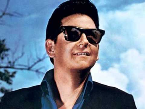 Baixar Roy Orbison - Only The Lonely