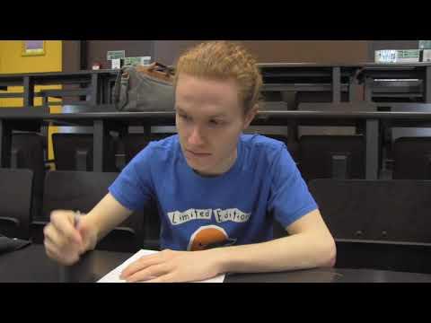 AV01 - Comment réussir son semestre à l'UTC ?